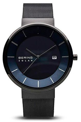 Bering Solar 14639-227