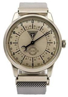 Junkers automatic 6362-1