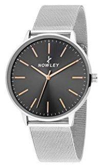 Nowley 8-5859-0-3 malla milanesa