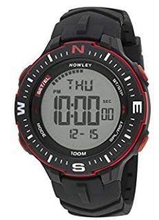 Nowley 8-6238-0-1 deportivo