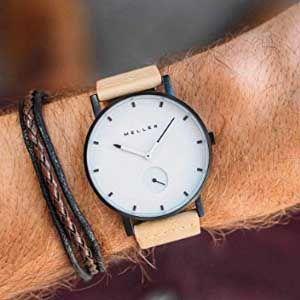 Reloj 2BW-1SAND
