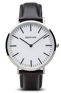 Reloj Bering clásico