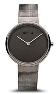 Reloj Bering de mujer 14531-077