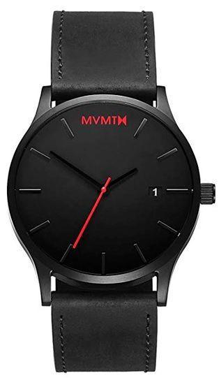 Reloj MVMT D-L213.5L.551