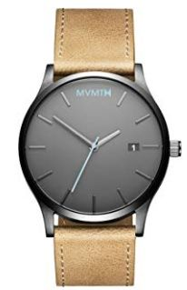 Reloj MVMT MM01GML