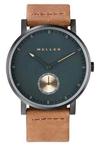 Reloj Meller 2G-1CAMEL