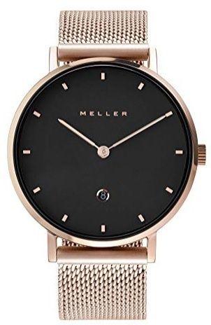 Reloj Meller W1R-2ROSE