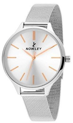 Reloj Nowley de mujer 8-5854-0-2