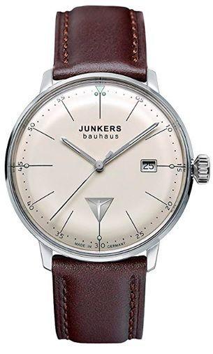 Reloj alemán 60705