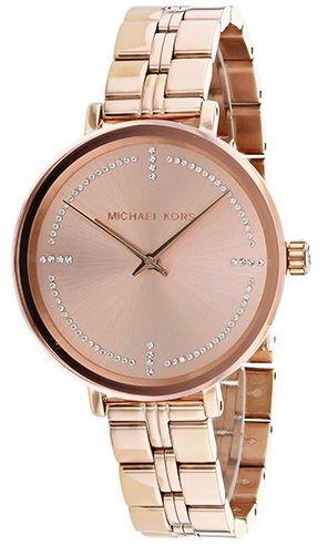 Reloj de mujer michael kors MK3793