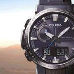 Relojes de montaña para deportistas