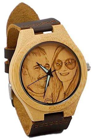 reloj grabado personalizable