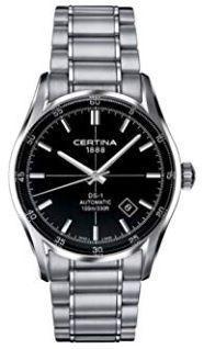 Certina DS-1 C006.407.11.051.00