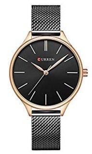 Curren 9024L.5H.23 reloj de mujer
