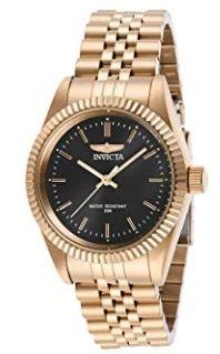 Reloj Invicta 29412 para mujer