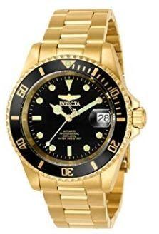 Reloj Invicta 8929OB Pro Diver