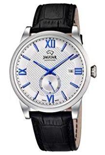 Reloj modelo J662.5
