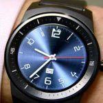 Los mejores relojes chinos del mercado