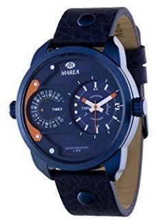 Reloj B54097.3 Marea para hombre