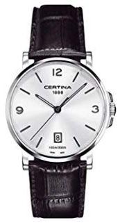 Reloj Caimano DS