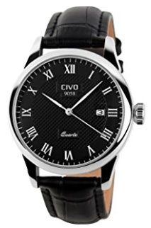 Reloj Civo civo-9058-b