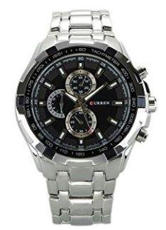 Reloj Curren 053988A8 para hombre