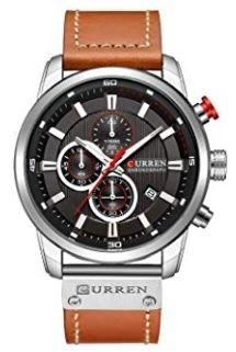 Reloj Curren CU8291 para hombre