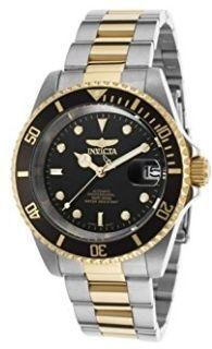 Reloj Invicta 8927OB