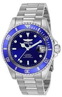 Reloj Invicta 9094OB Pro Diver