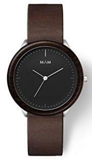 Reloj MAM B077GC8XXW