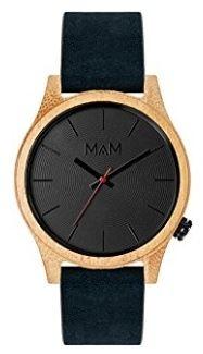 Reloj MAM Quail