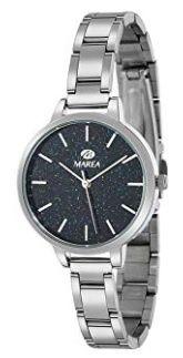Reloj Marea B41239.2 para mujer