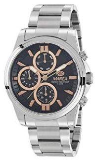 Reloj marea para hombre B54128.1