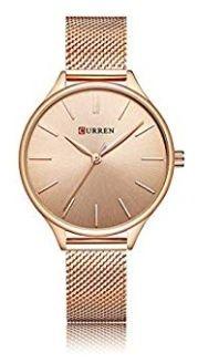 Relojes Curren modelo 9024L.51.55