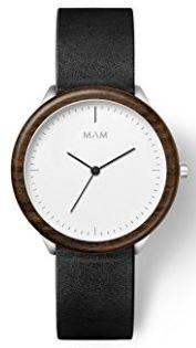 Relojes MAM PLANO 644