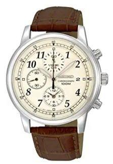 Reloj modelo SNDC31P1