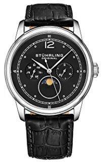 Stuhrling Original 898.02