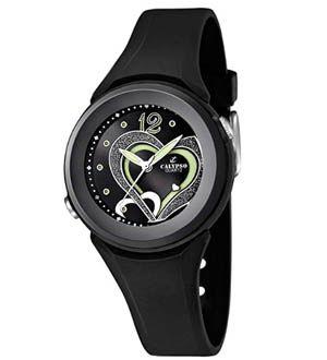 reloj K5576-6