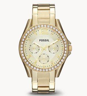 Reloj de mujer ES3203