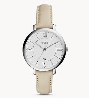Reloj de mujer ES3793P