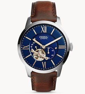 Reloj de hombre ME3110