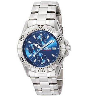 Reloj 15301-2 hombre