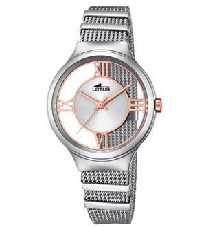 Reloj de mujer Lotus 18331-1