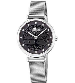 Reloj para mujer 18708/3