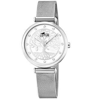 reloj 18708-1 para mujer