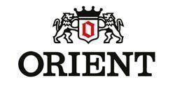 Marca relojes Orient