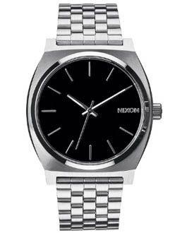 Reloj Nixon TIME TELLER