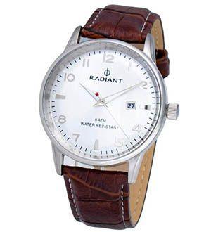 Radiant RA434602 para hombre