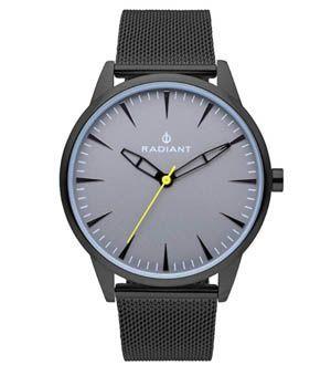 Reloj deportivo RA518603