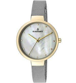 Reloj mujer RA416205